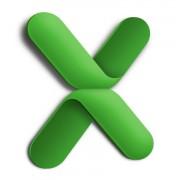 Excel Workshop Part 1